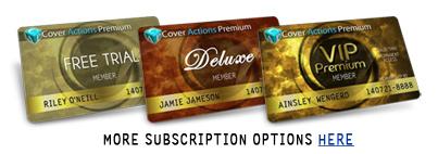 Subscription Options
