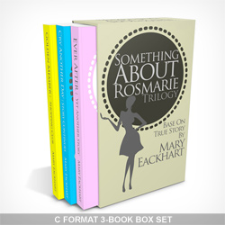 C Format Paperback Book Mock Up Actions