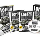 2 DVD Combo Pack action script