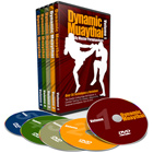 5 DVD Stack action script