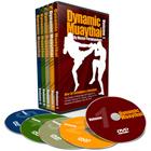 5 DVD Pack action script