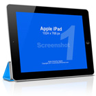 Apple iPad Action Scripts