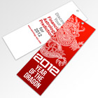 2x6 Bookmark Mock Up