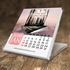 Calendar Jewel Case Mockup-118 x 137