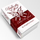 Thick Softcover Book Mock Up