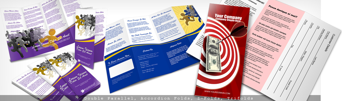Brochure Mockup Photoshop Cover Actions