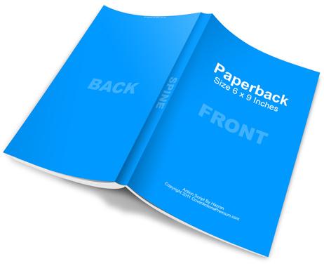 11 hardbacks, 1 paperback by Sprague de Camp, etc. Lot 304