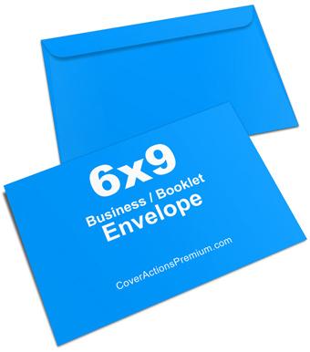 6x9-booklet envelope-mockup
