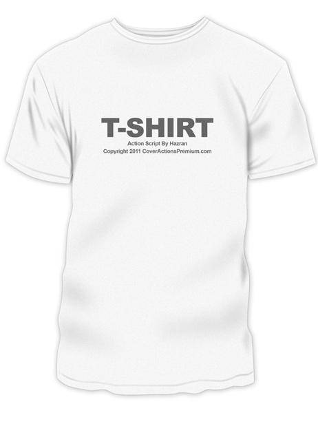 t shirt design template photoshop