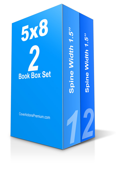 Download pdf] nathan hale's hazardous tales' second 3-book box set.