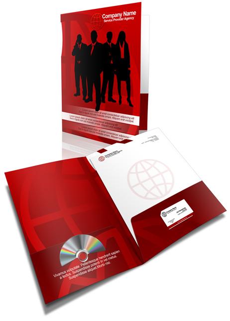bi fold presentation folder cover actions v2 cover actions