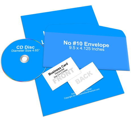 8 5 x 11 letterhead cover actions premium mockup psd for 8 5 x 11 envelope template